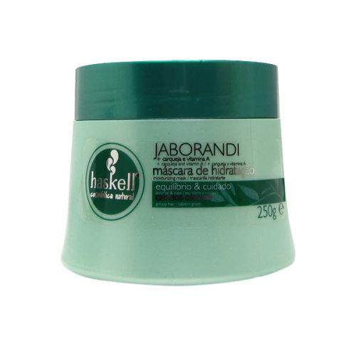Haskell Jaborandi Hair Mask 250g