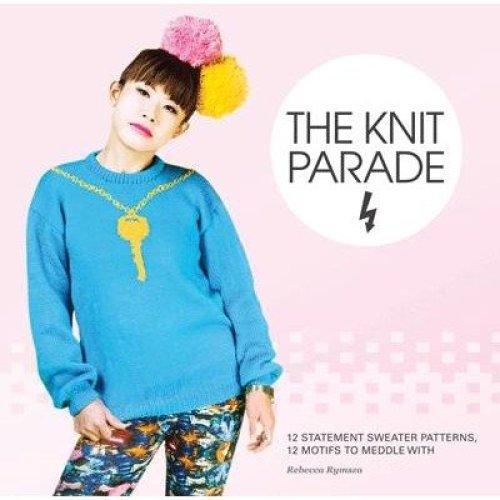 The Knit Parade
