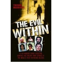 The Evil Within - Used