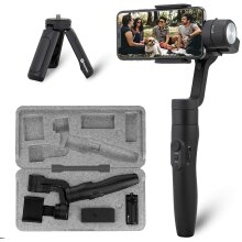Vimble 2S Extendable Handheld Gimbal Stabiliser for Smartphones