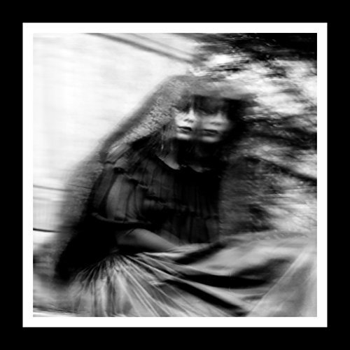 Gallows - Desolation Sounds [CD]