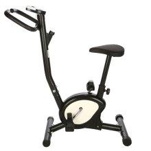 Adjustable Exercise Bike   Indoor Bike Trainer