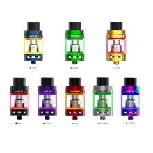 TFV8 Big Baby LED Light Edition SMOK Tank