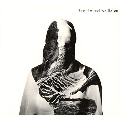 Trentemoller - Fixion [CD]
