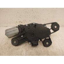 2010 FORD FIESTA HATCHBACK WIPER MOTOR REAR 8A61-A17K441-AB - Used