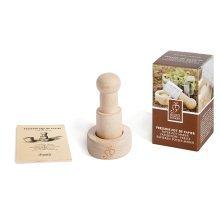 Secrets du Potager Paper Pot Maker Kit