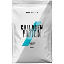 Hydrolysed Collagen Peptide 90% Protein 1Kg