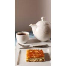 1500 gr Cheese Pie (Savory) by Gulluoglu (Suborek)