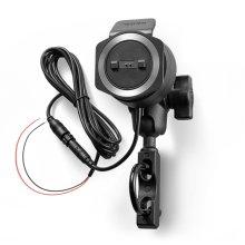 TomTom Rider GPS SatNav Motorcycle Mounting Kit & RAM│9UGE.001.00