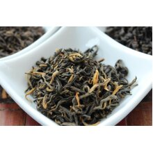 Yunnan Golden Tip