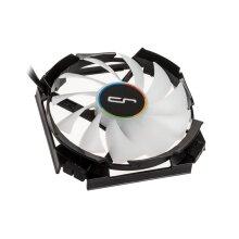 Cryorig XT90 92mm RGB PWM Fan For C7 Cooler - 92mm