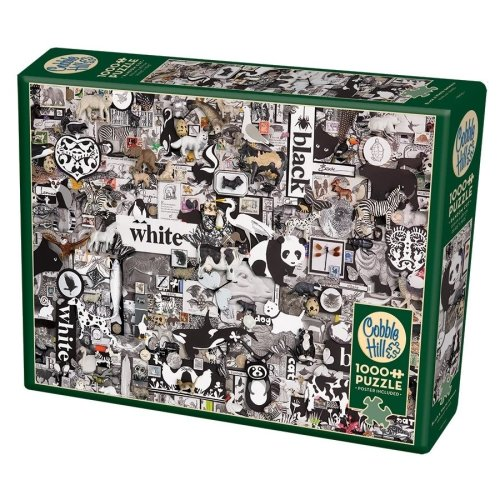 KNG05341 Jigsaw Puzzle Storage 500//1000//1500Pc King Puzzle Roll and Go