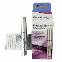 Rapidlash eye lash enhancing serum New Sent 1ST Class - Fast dispatch