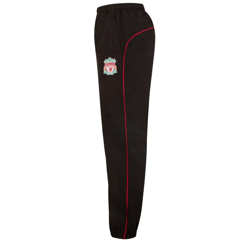 Rangers FC Official Football Gift Boys Jacket /& Pants Tracksuit Set