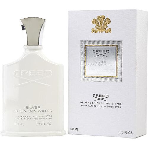 Creed Silver Mountain Water Fragrance Spray 100ml/3.3oz