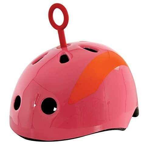Teletubbies Ramp Style PO Safety Helmet