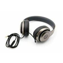 Beats Studio 2.0 Headphone Wired (no bluetooth) - Refurbished