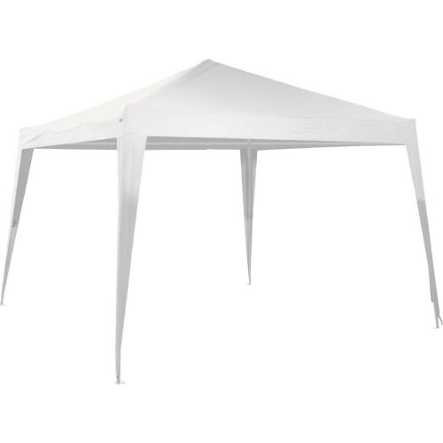 3 x 3 Gazebo 3 Meter X 3 Meter Gazebo Marquee Party Tent