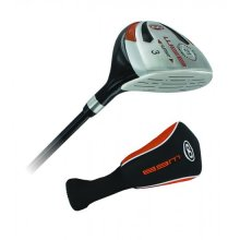 Go Junior Golf Fairway Wood Right Handed