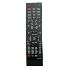 Remote Control For ALBA LE-24GY15-T2 TV Televsion, DVD Player, Device