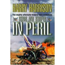Stars And Stripes in Peril (Stars & Stripes) - Used