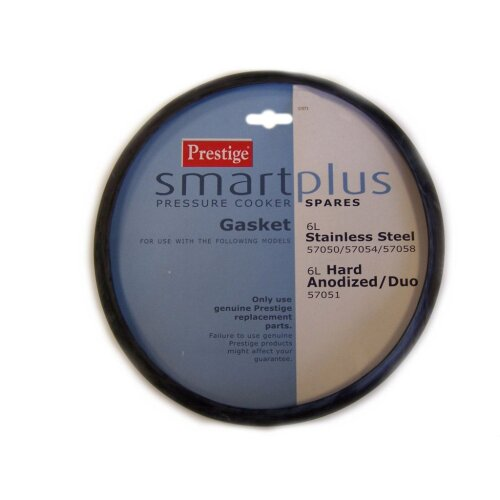 Prestige Smartplus Gasket  [57071]