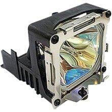 Benq 5J.J0405.001 projector lamp 280 W