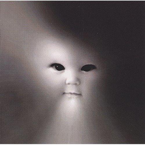 Sigur Ros - Von [CD]