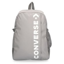 Converse Speed 2 Backpack - Grey