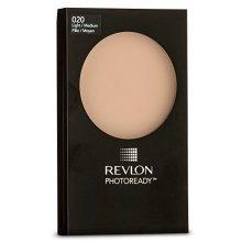 Revlon PhotoReady Powder, Light/Medium