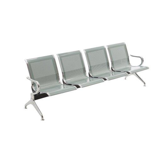 4-waiting bench Airport