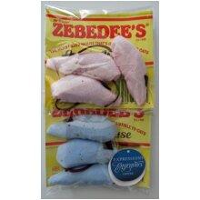 Zebedee Mice (6 Pack)