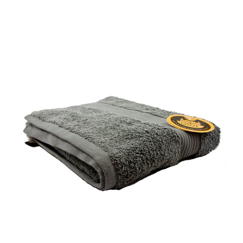 Soft Absorbent 2 Bath Towel 4 Hand 100/% Egyptian Cotton Pink Lions 6 Pcs Towels Bale Set 550 GSM