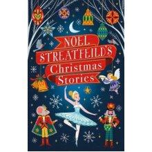 Noel Streatfeild's Christmas Stories