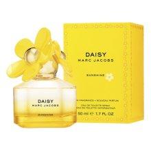 Marc Jacobs Daisy Sunshine 50ml Eau De Toilette