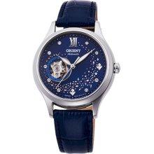 Orient Ladies watch RA-AG0018L