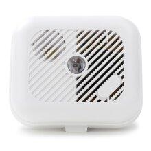 Aico Smoke Alarm EI100S with Hush Button Battery Inc 5 Years Guarantee