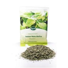 Lemon Balm Melisa, Melissa officinalis, Sleep aid , Stress , Sen