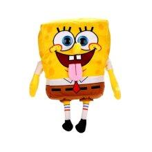 "SpongeBob Movie Twinkle Eyes 10.5"" Plush Toy"