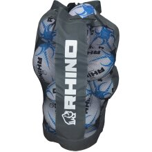 Rugby Equipment Bags