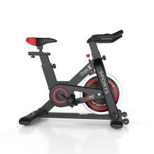 Dripex Upright Exercise Bikes (Indoor Studio Cycles)-Studio Quality