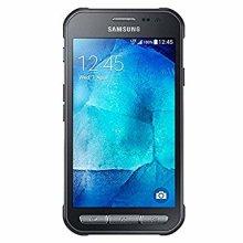 Samsung Galaxy Xcover 3 Single Sim | 8GB | 1.5GB RAM - Refurbished