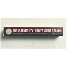 Soap & Glory Archery Brow Almighty Power-Glide Crayon Love Is Blonde