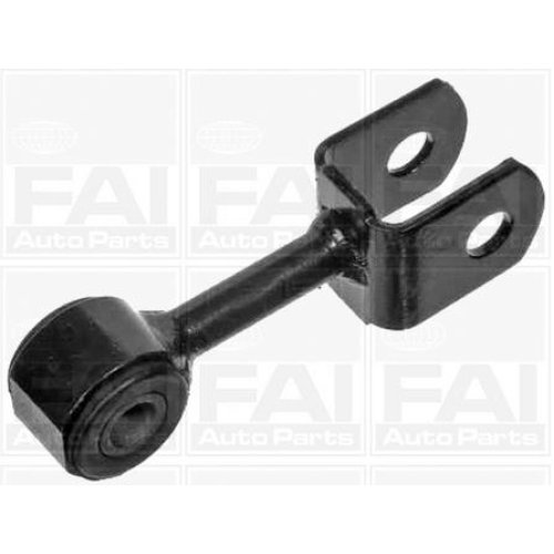 Rear Stabiliser Link for Mercedes Benz Sprinter 2.1 Litre Diesel (07/09-12/14)