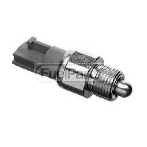 Reverse Light Switch for Renault Grand Scenic 1.6 Litre Petrol (08/05-12/09)