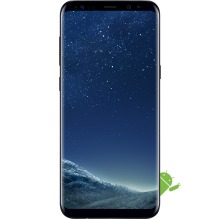 Samsung Galaxy S8+ Single Sim | 64GB | 4GB RAM