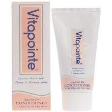 Vitapointe Conditioner 50Ml