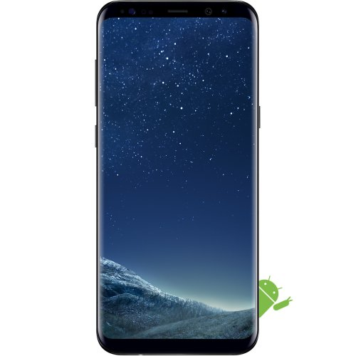 Samsung Galaxy S8+ Single Sim | 64GB | 4GB RAM
