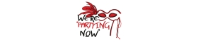We're Partying Now Ltd
