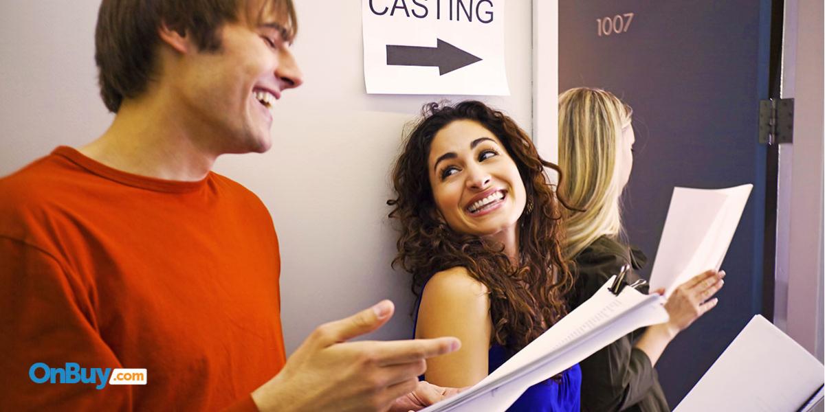 Data Reveals The Optimum Age For Acting Success